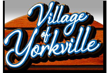 Village of Yorkville